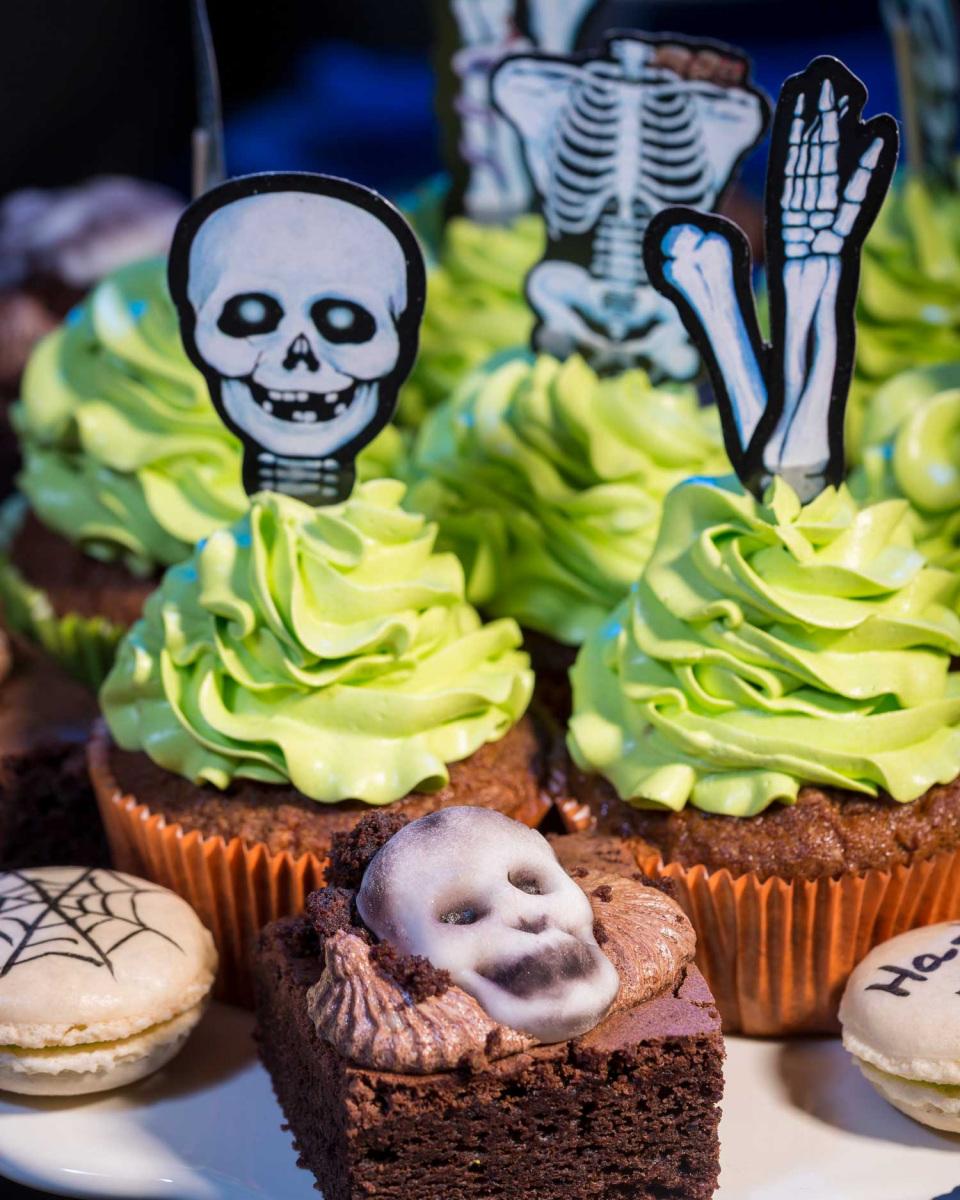 muffin_1.jpg