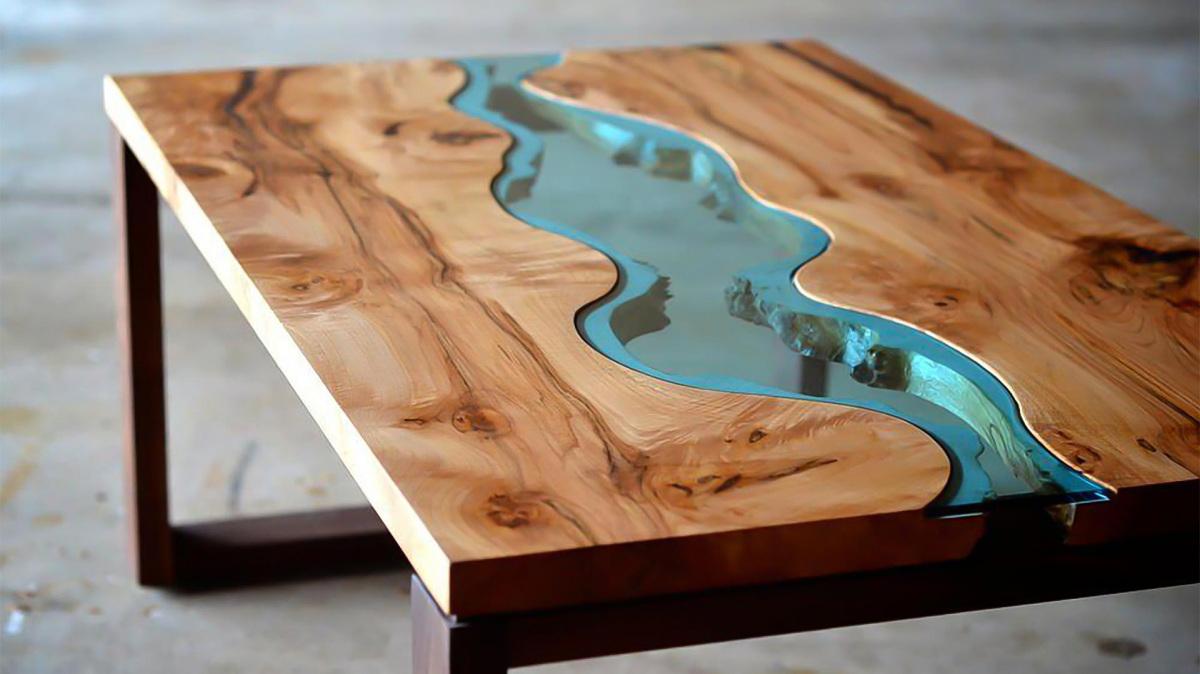 mugyanta-asztal.jpg