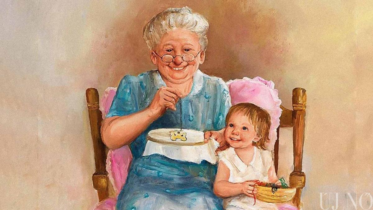 nagymama-festmeny.jpg