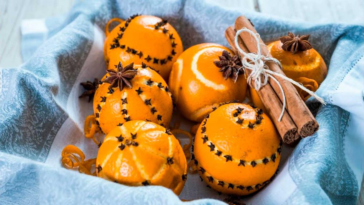 narancs-es-szegfuszeg.jpg
