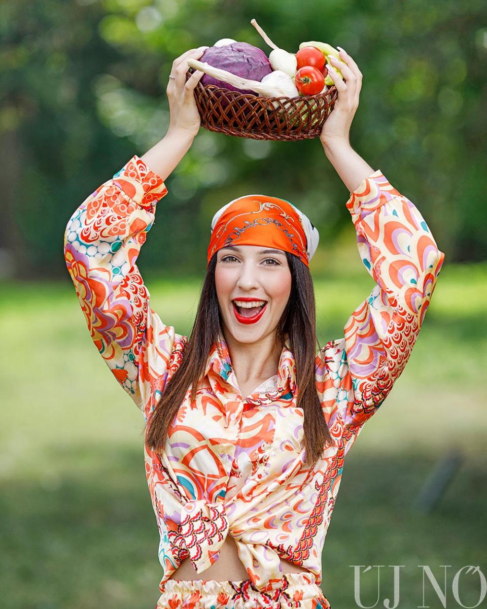 narancssarga-zoldesges-guta.jpg