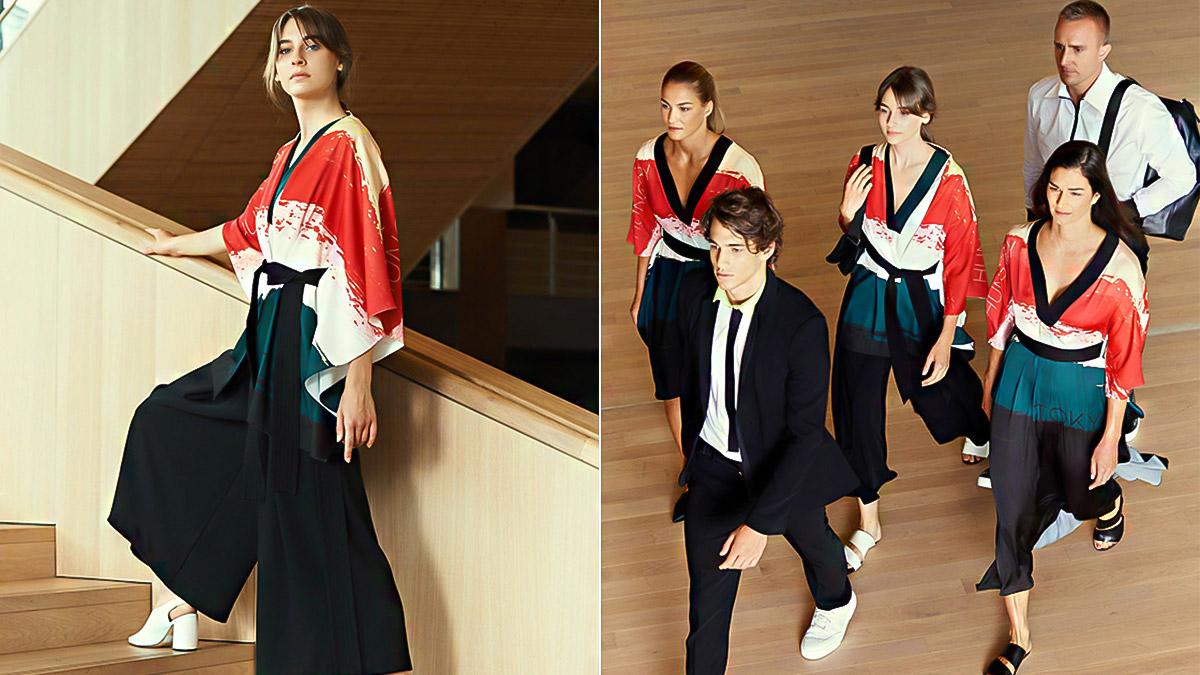 nubu-olimpiai-ruha.jpg