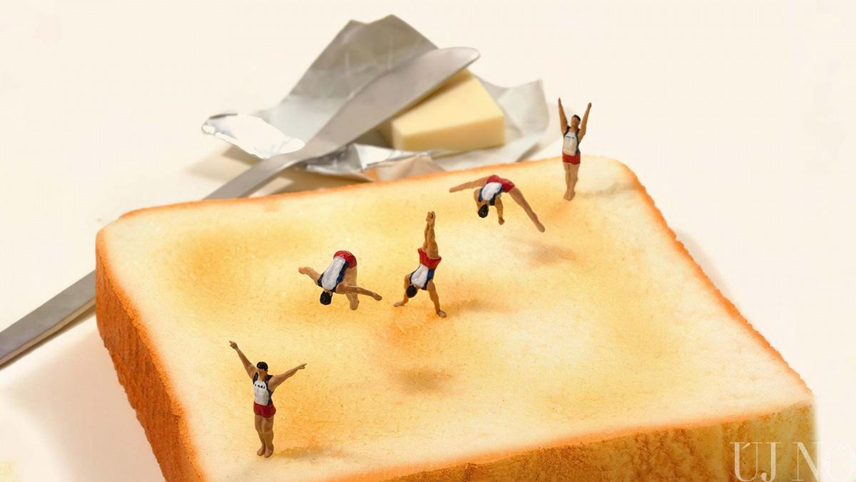 olimpia-woke-kenyer.jpg