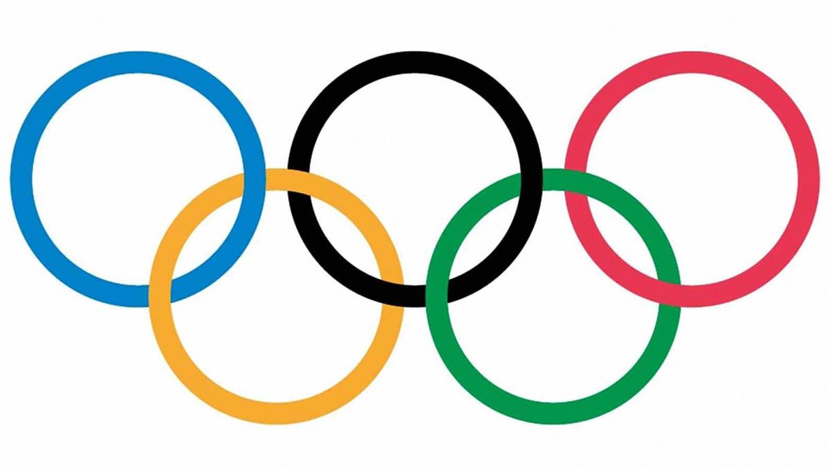 olimpiai-karikak.jpg