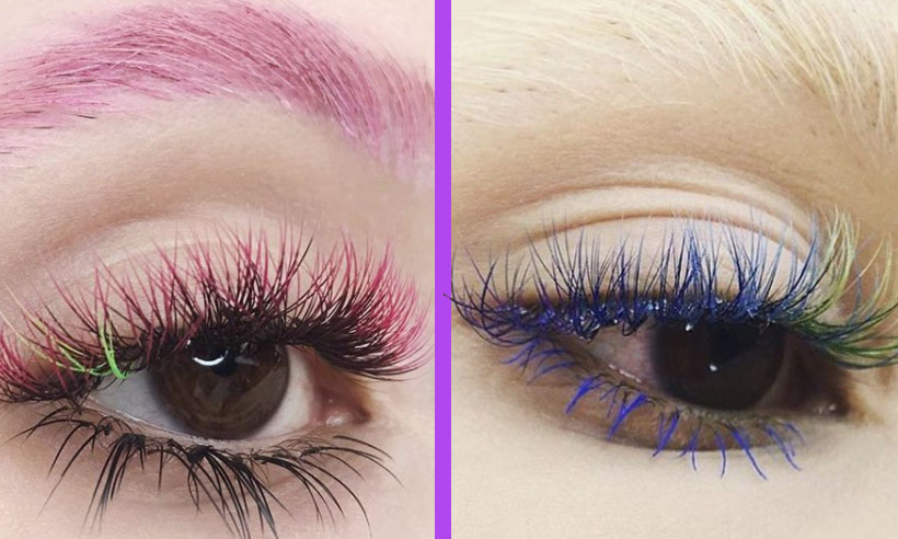 ombre-lashes-t.jpg