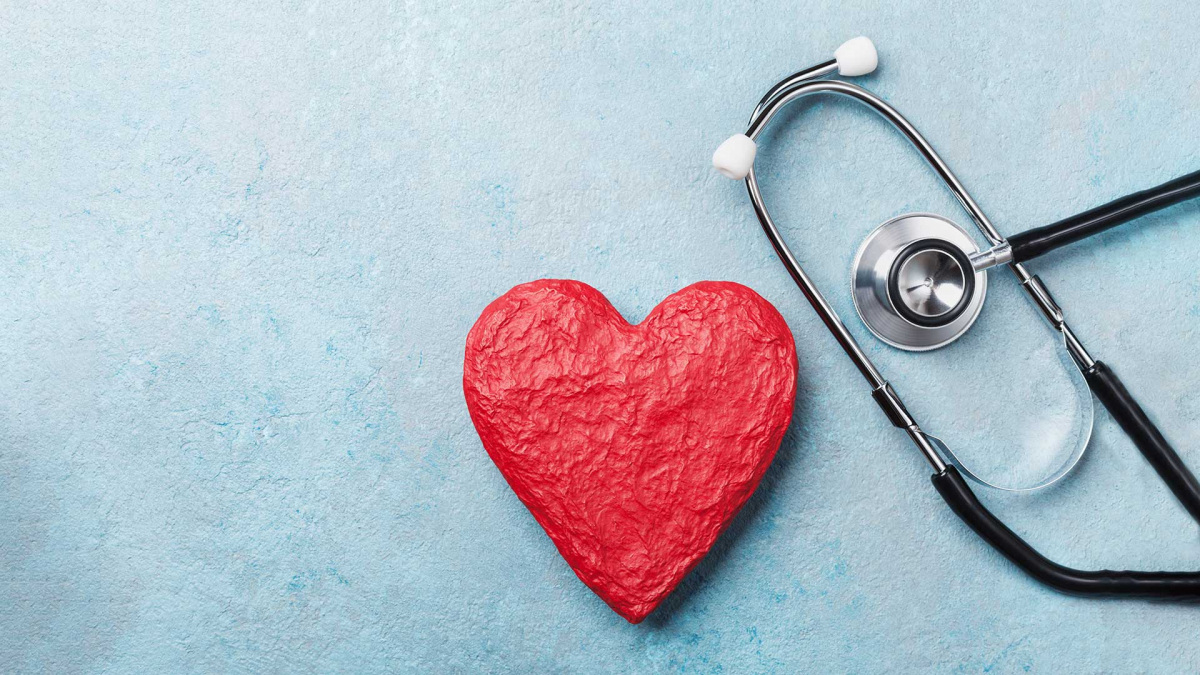 orvosi-tanacsok-februar-kezdo.jpg