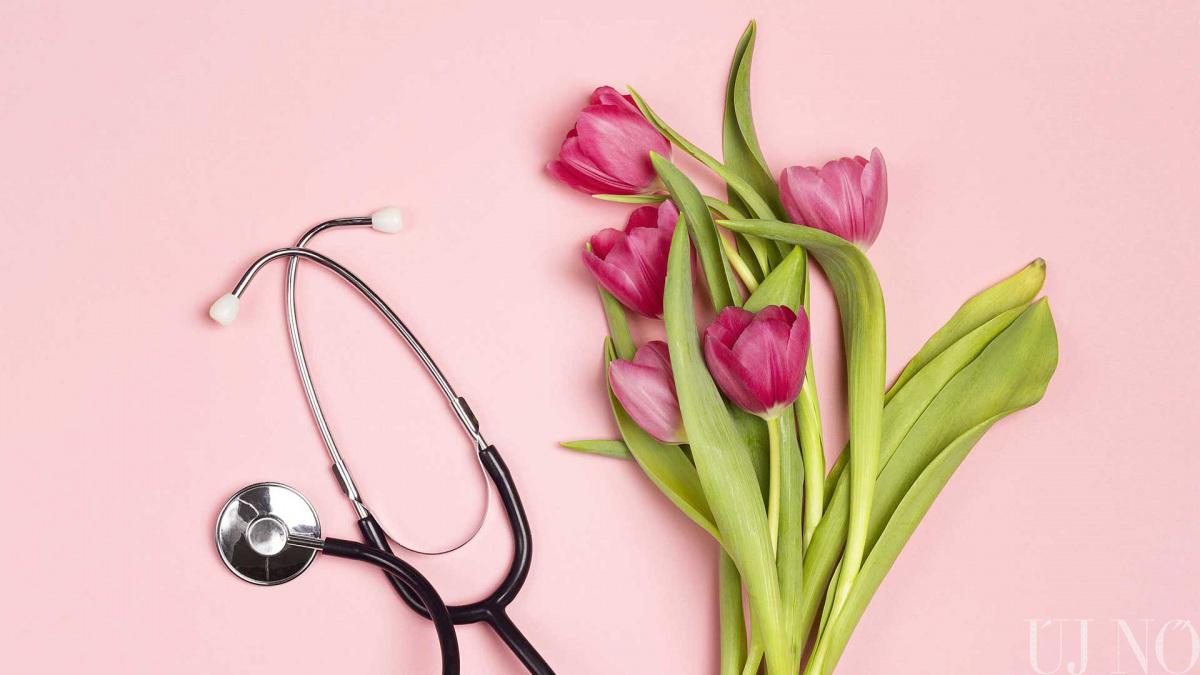 orvosi-tanacsok-tulipanos_0.jpg