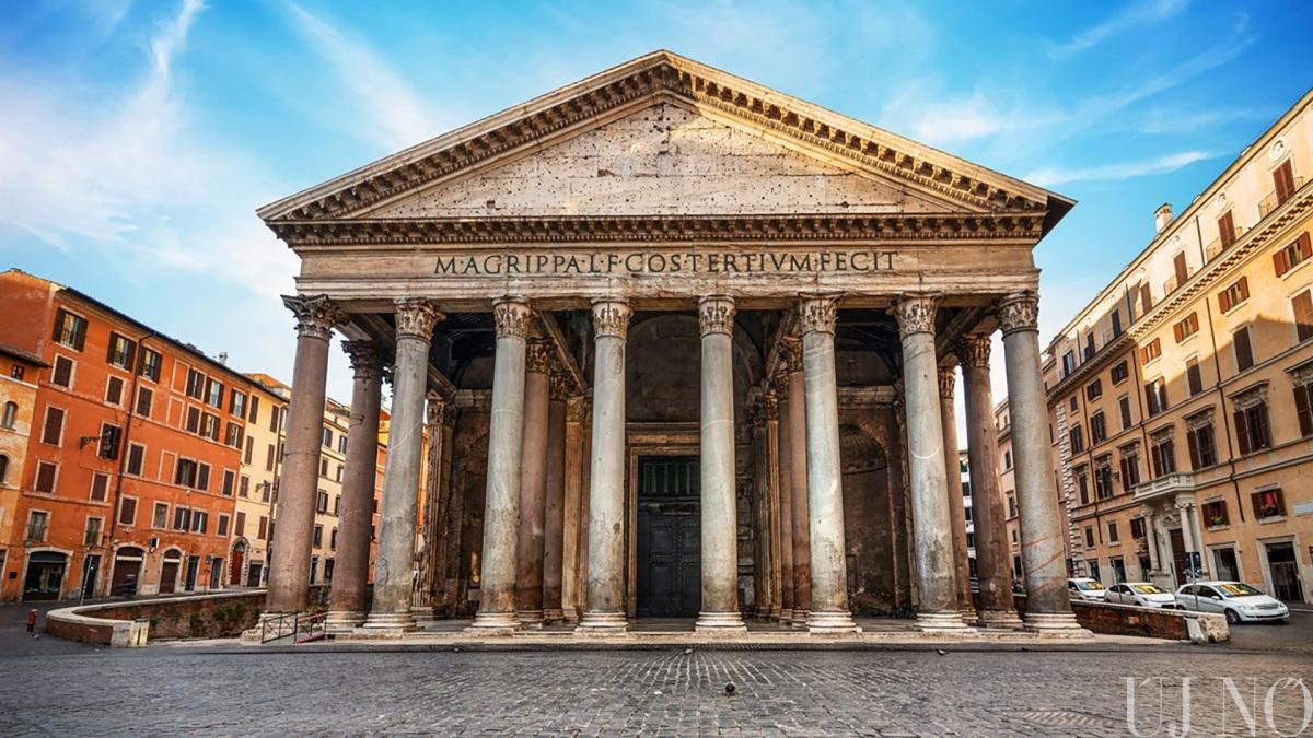 pantheon-roma.jpg