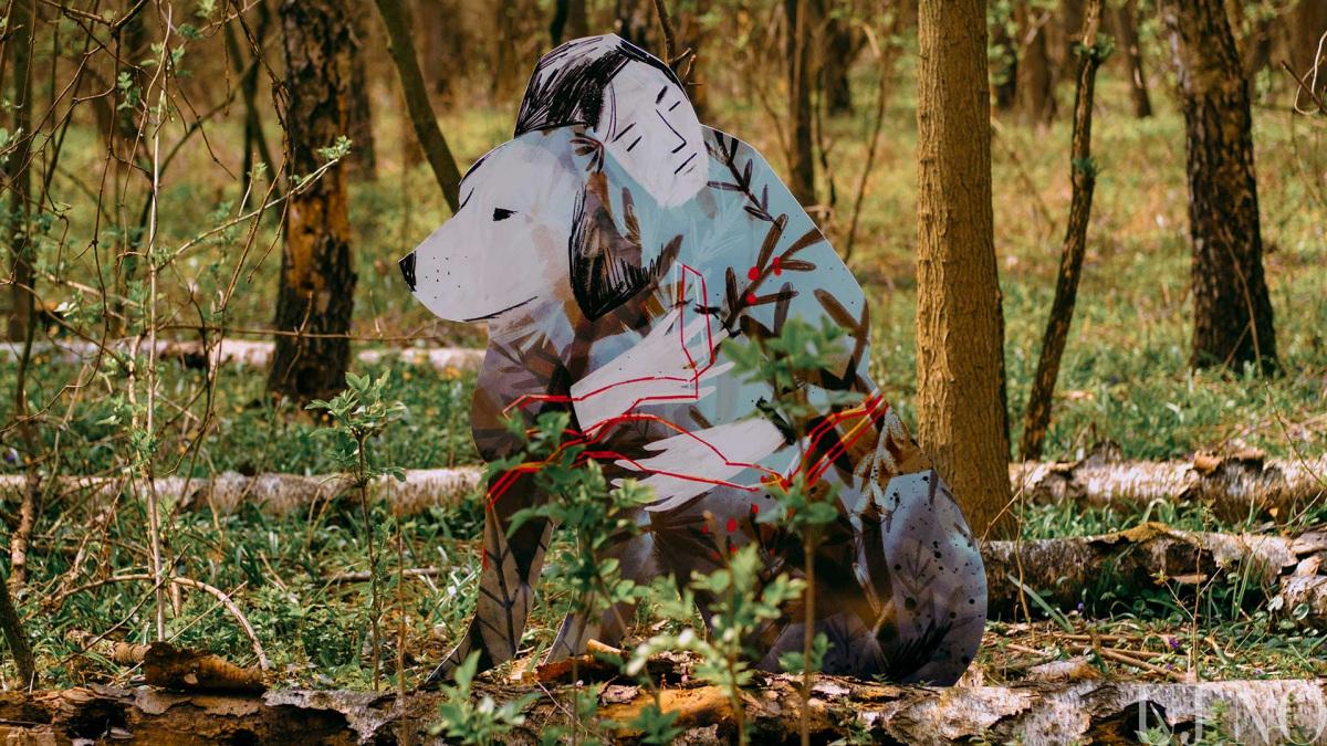 paper-tales-kutya-utvonal.jpg