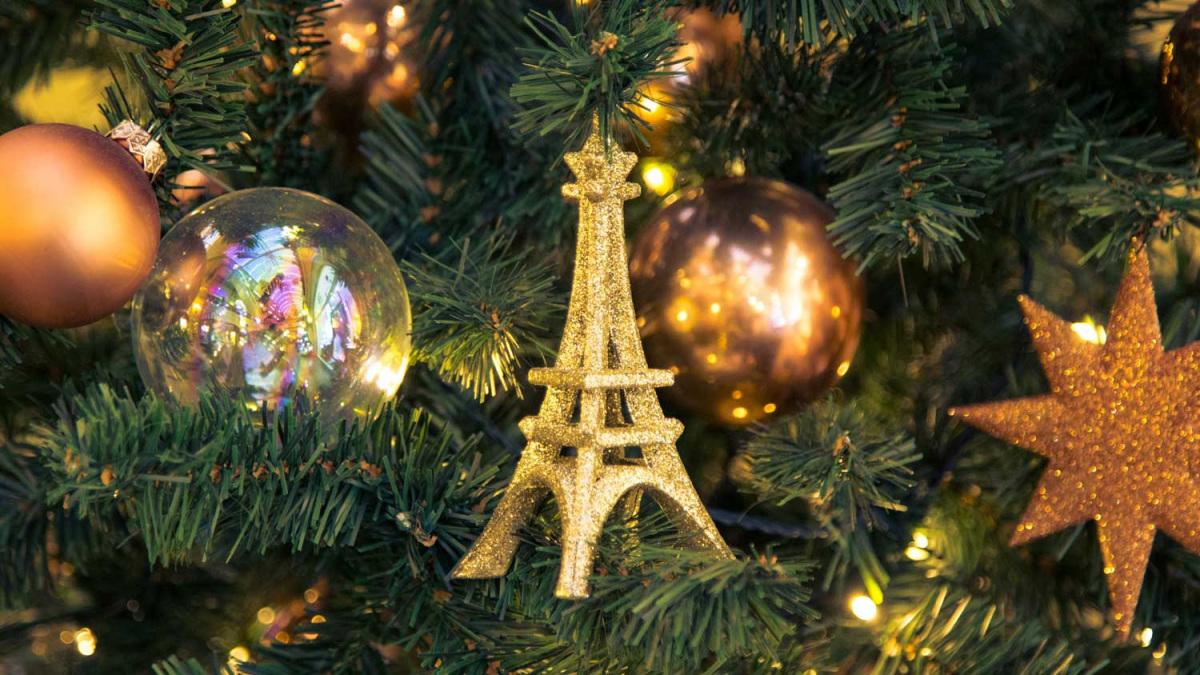 parizs-kari_0.jpg