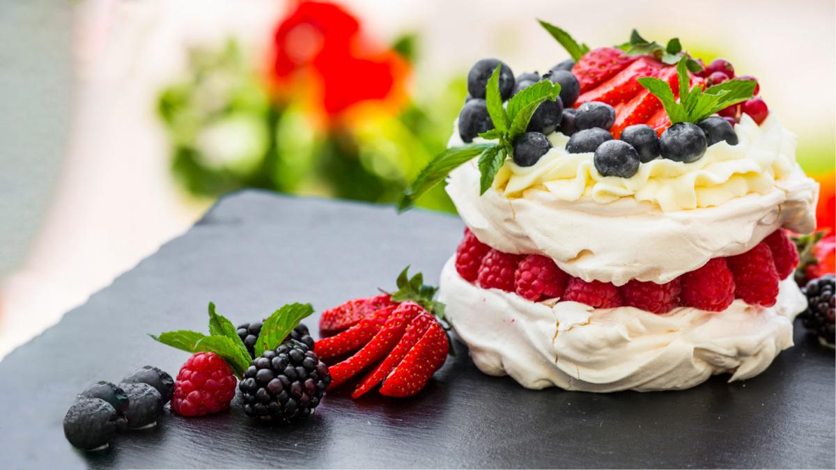 pavlova-torta-02.jpg