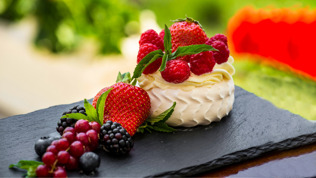 pavlova-torta-indito.jpg