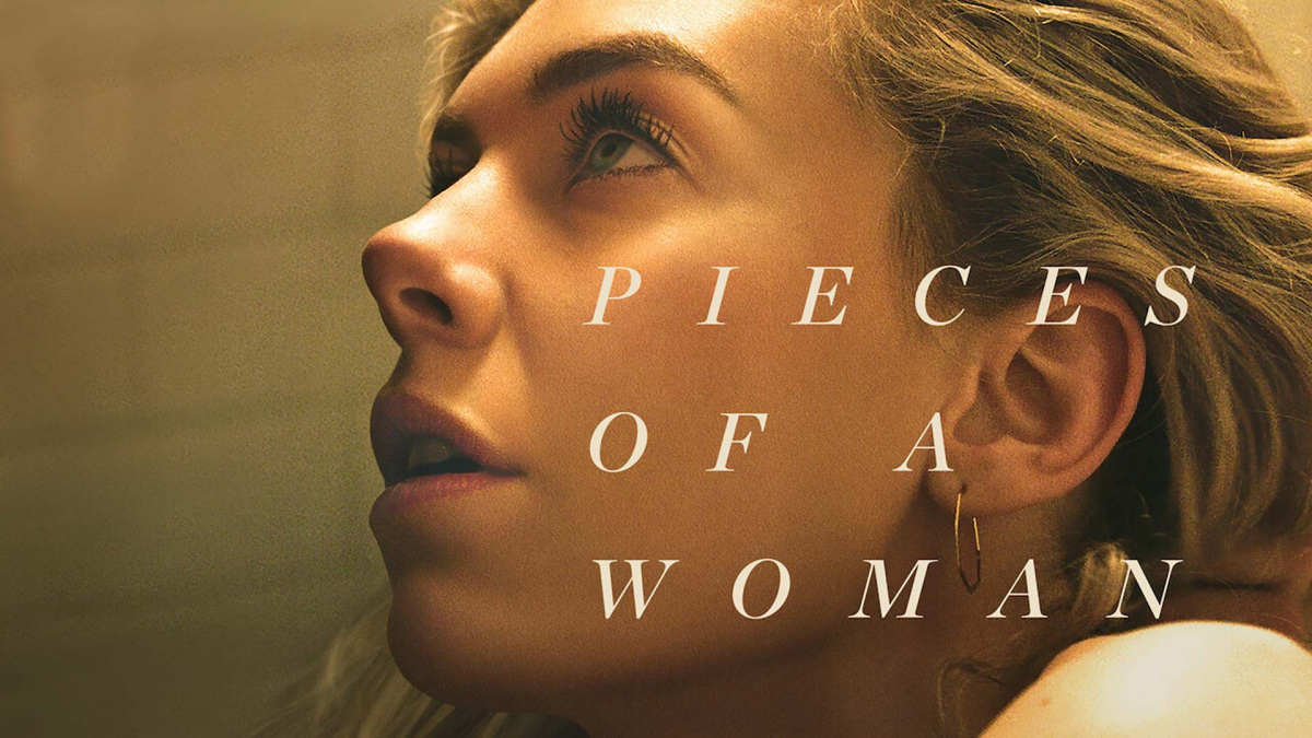pieces-of-a-woman.jpg