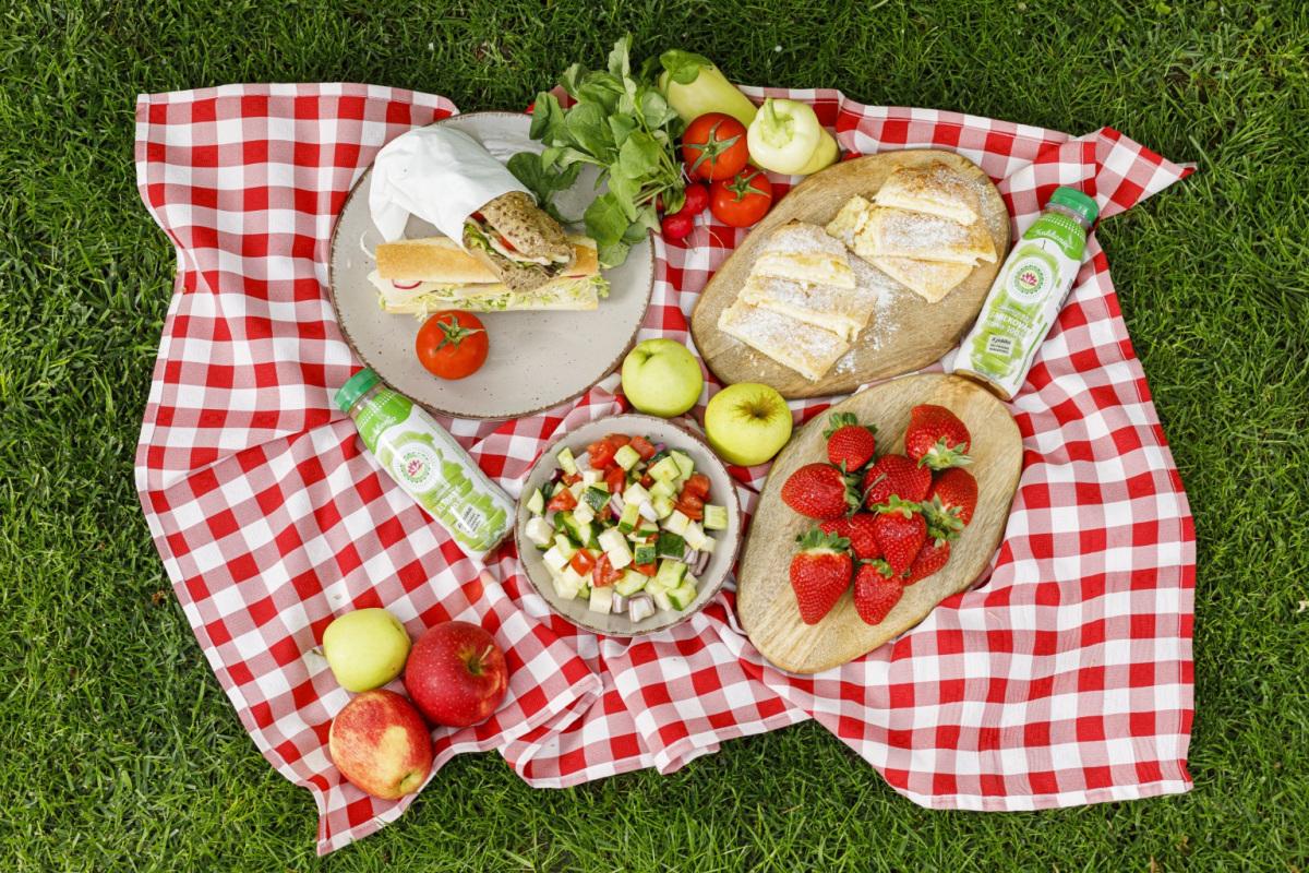 piknik_0.jpg