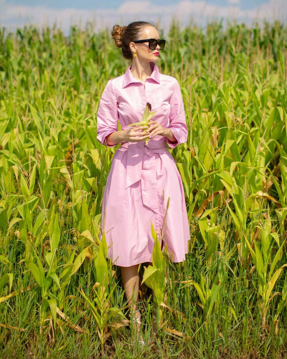 pink-ingruha.jpg