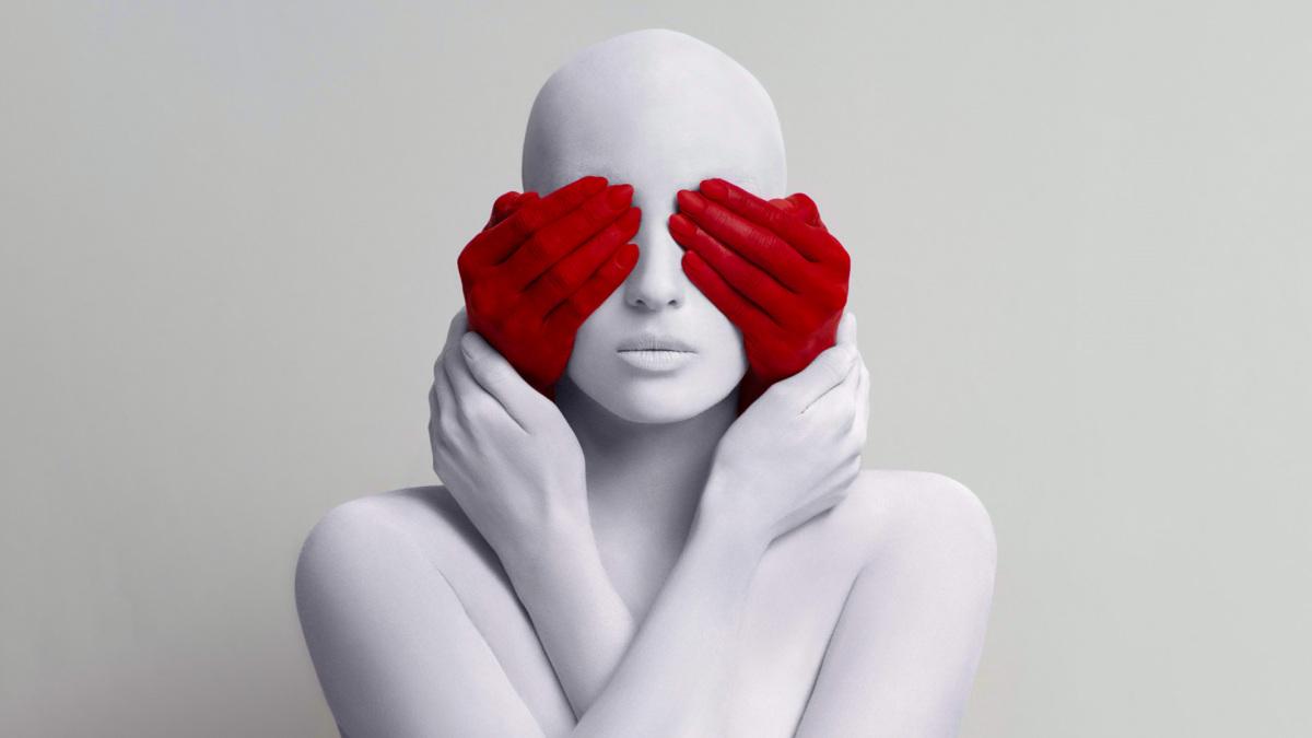 piros-szemek-kezdo.jpg