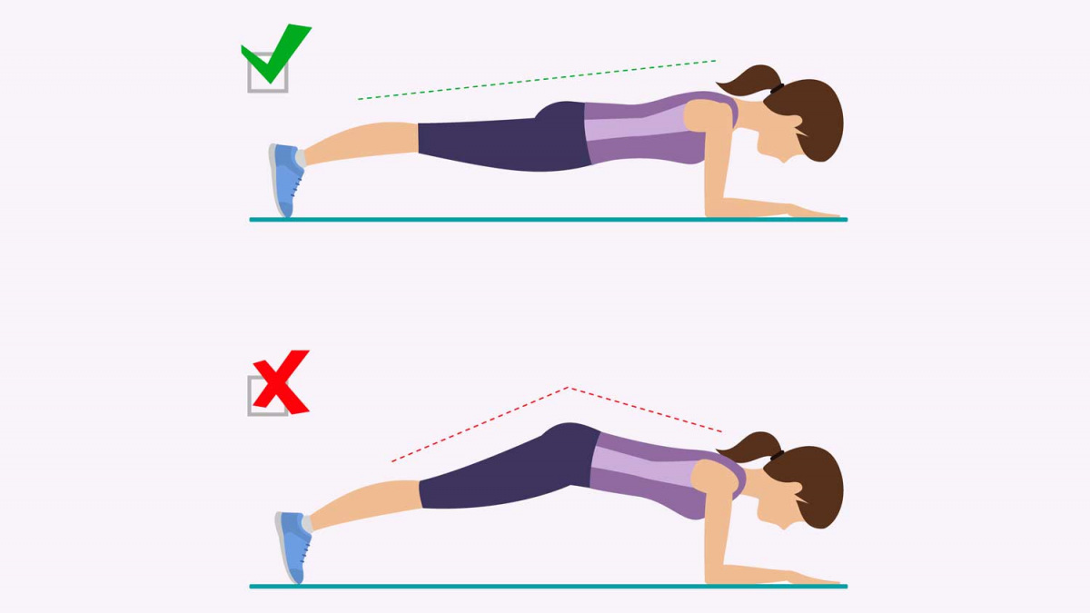 plank-helyes-tartas.jpg