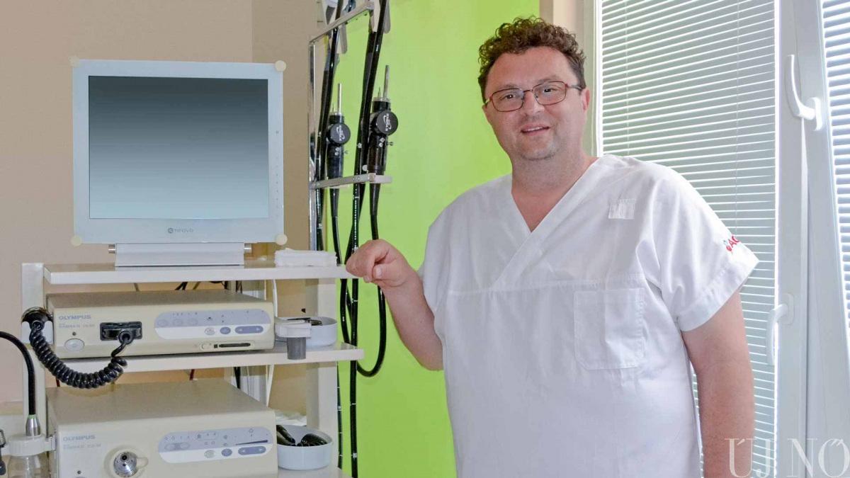 podlupszki-doktor-vastagbelrak.jpg