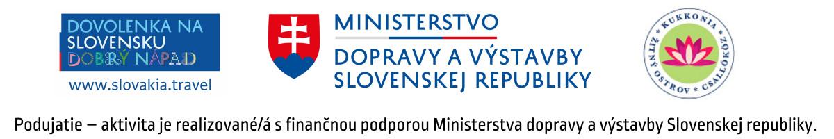 podujatie_-_aktivita_je_realizovane_a_s_financnou_podporou_ministerstva_dopravy_a_vystavby_slovenskej_republiky._masolata.jpg