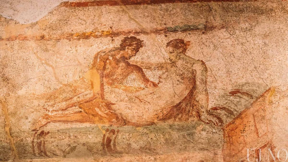 pompeii-fresko-kezdo.jpg
