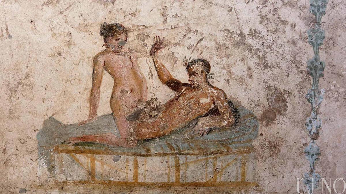 pompeii-fresko.jpg