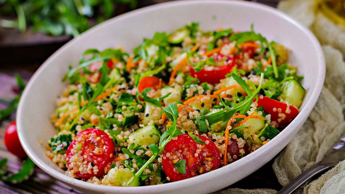 quinoa-salata.jpg