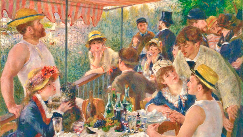 renoir-reproduction.jpg