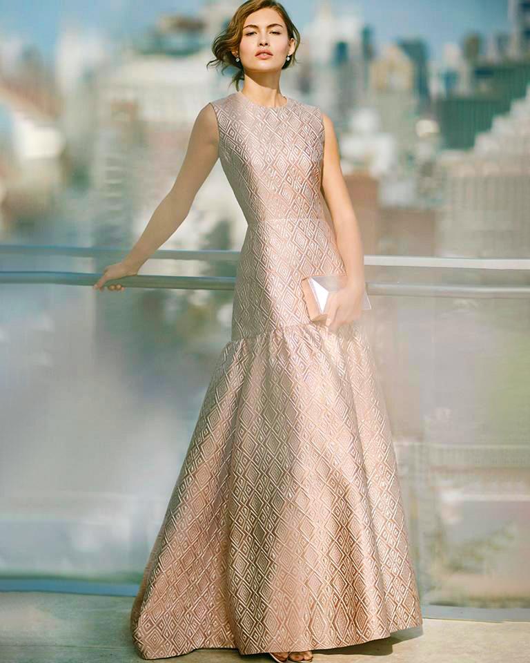 rozsaszin-ruha.jpg