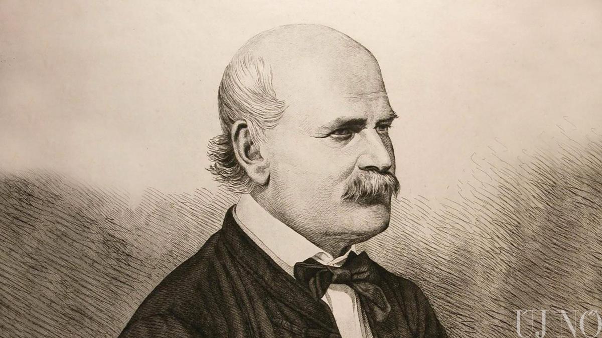 semmelweis-ignac.jpg