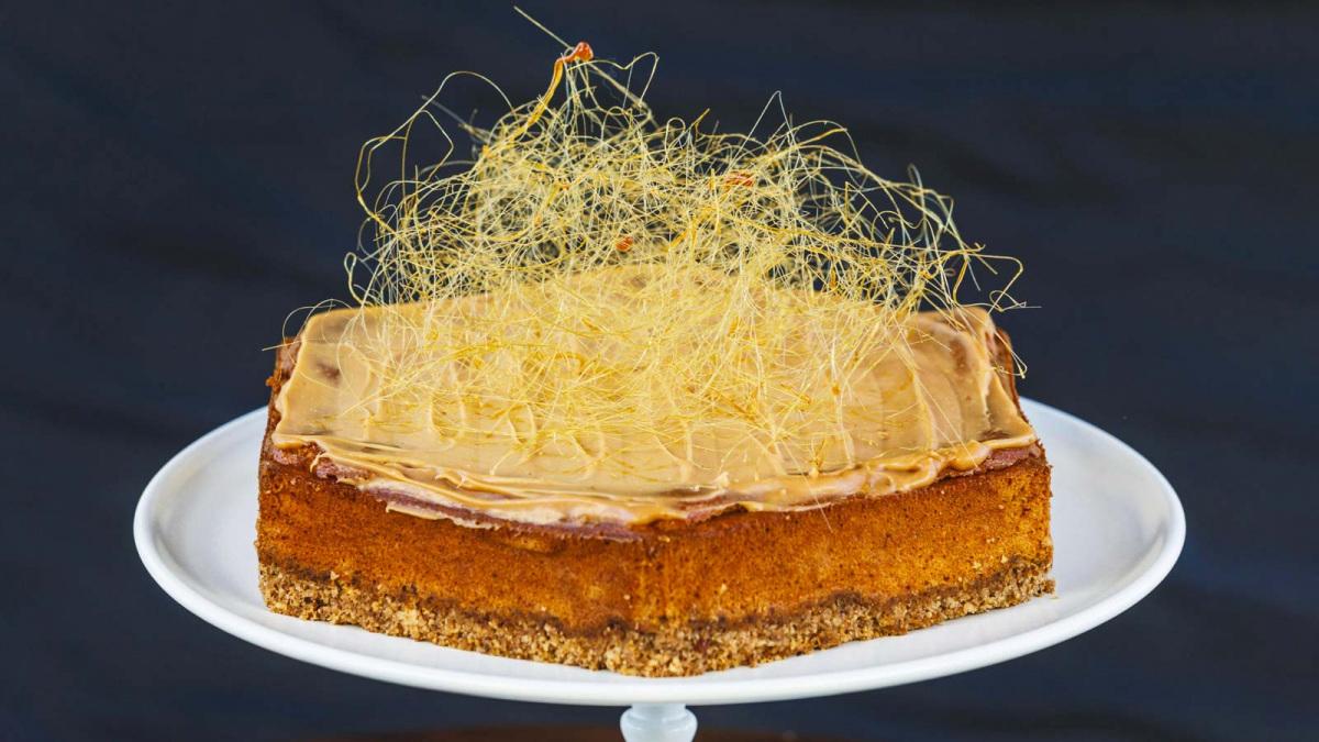 sutotokos-torta.jpg