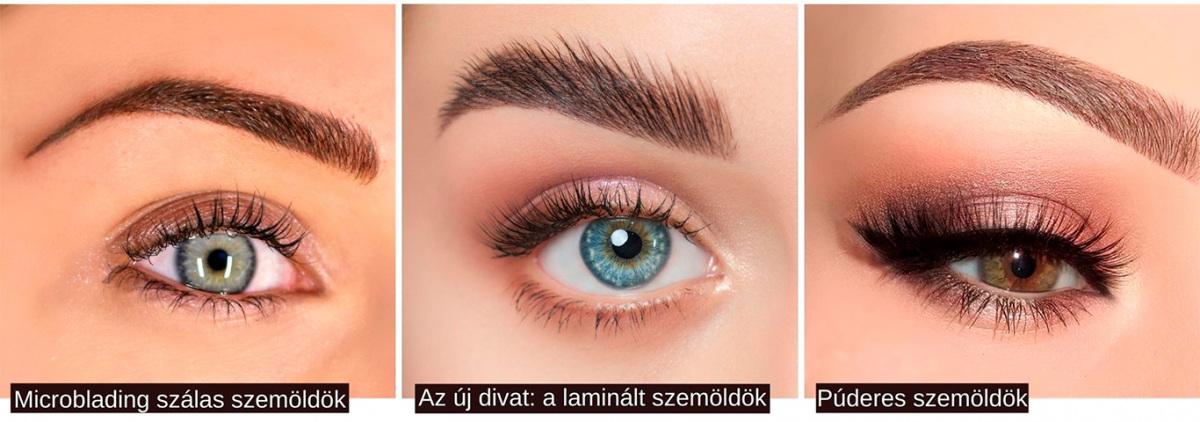 szemek-tetovalas.jpg