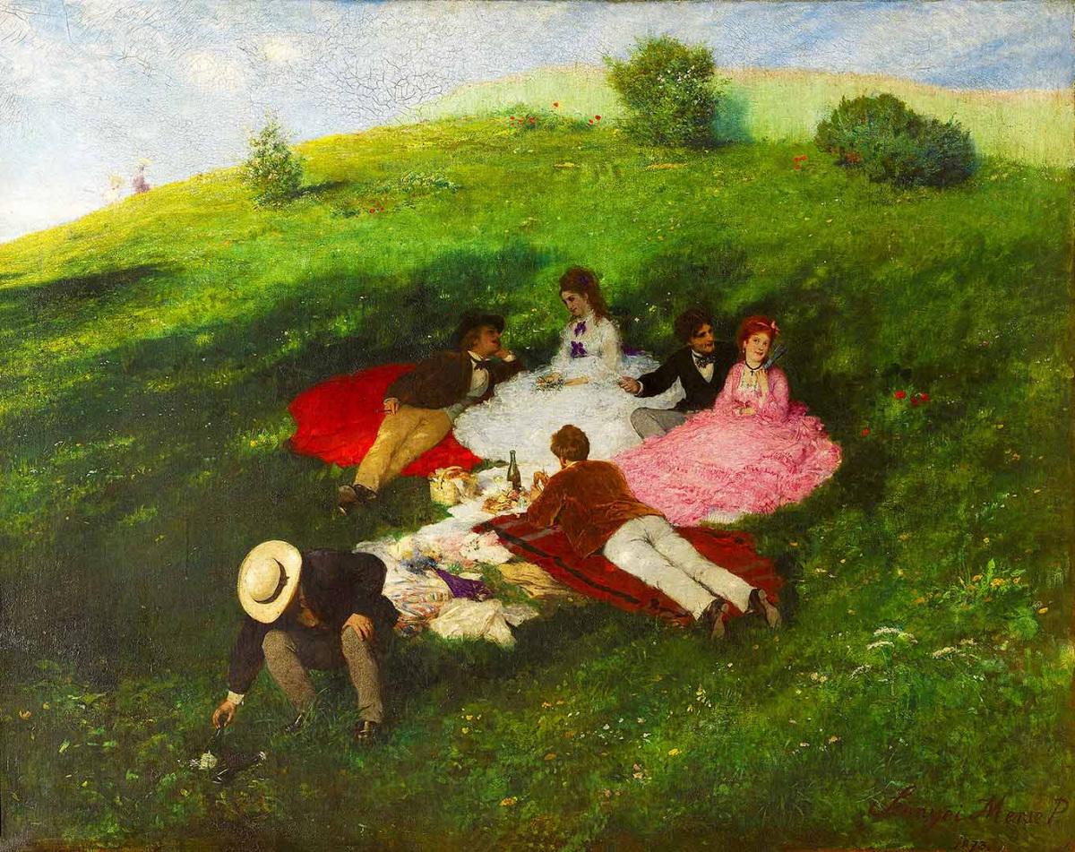 szinyei-merse-pal-majusi-piknik.jpg