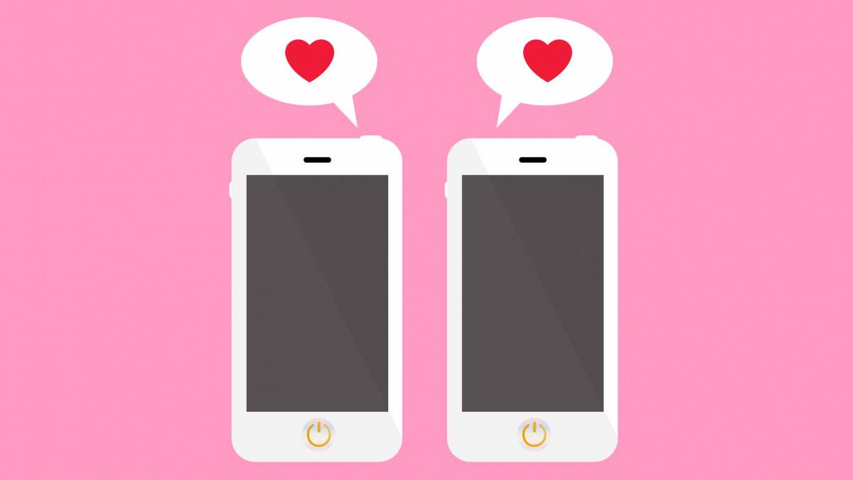 szivecskes-telefonok.jpg