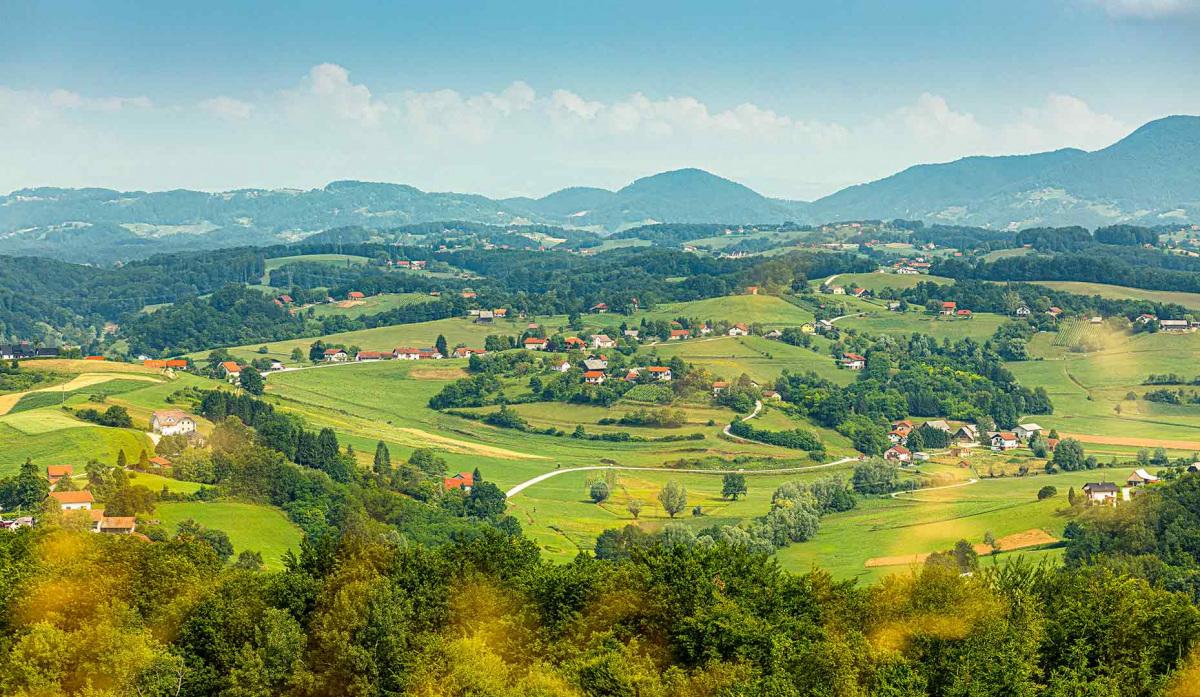 fogyás szlovénia)