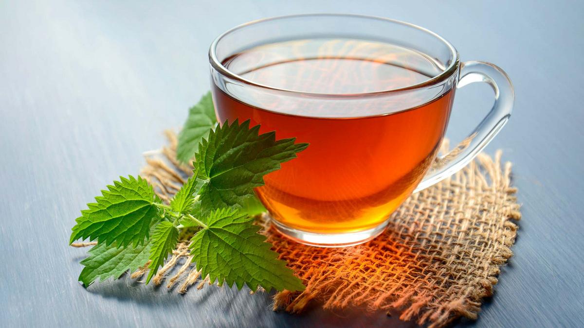 tea-kezdo.jpg