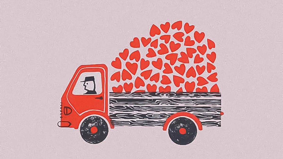 teherauto.jpg