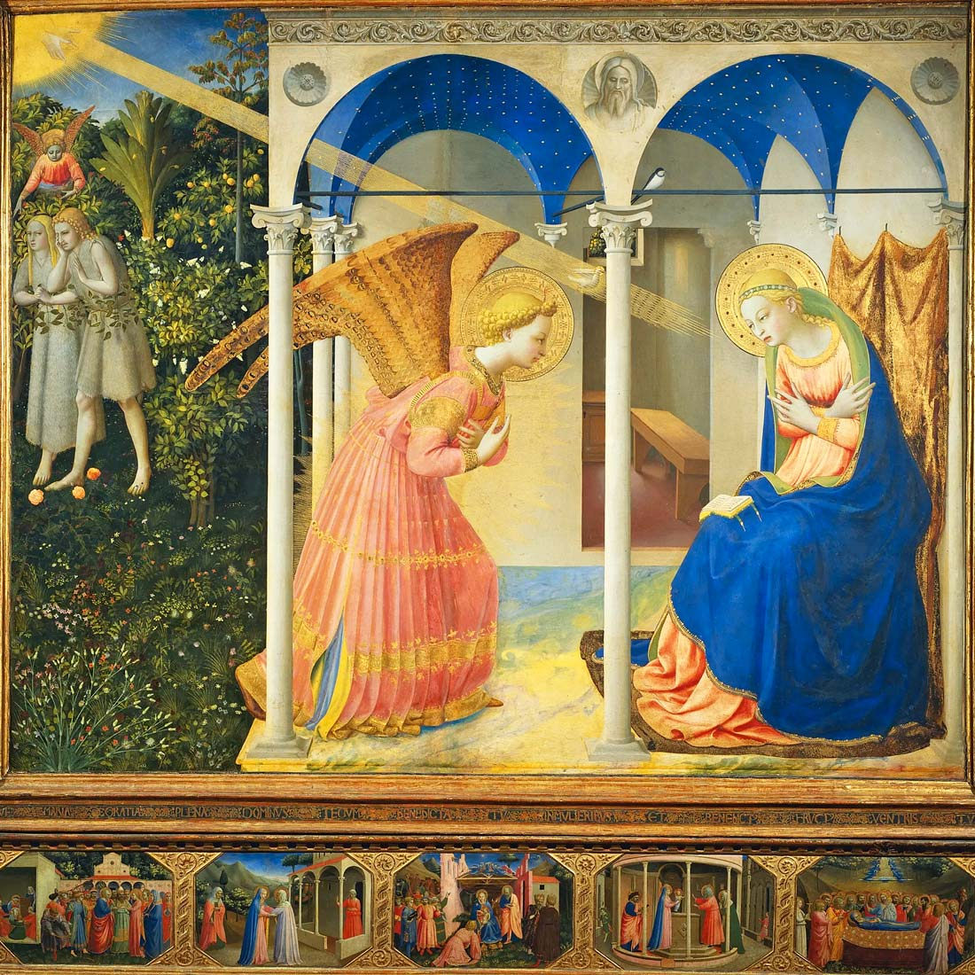 the-annunciation-by-fra-angelico.jpg