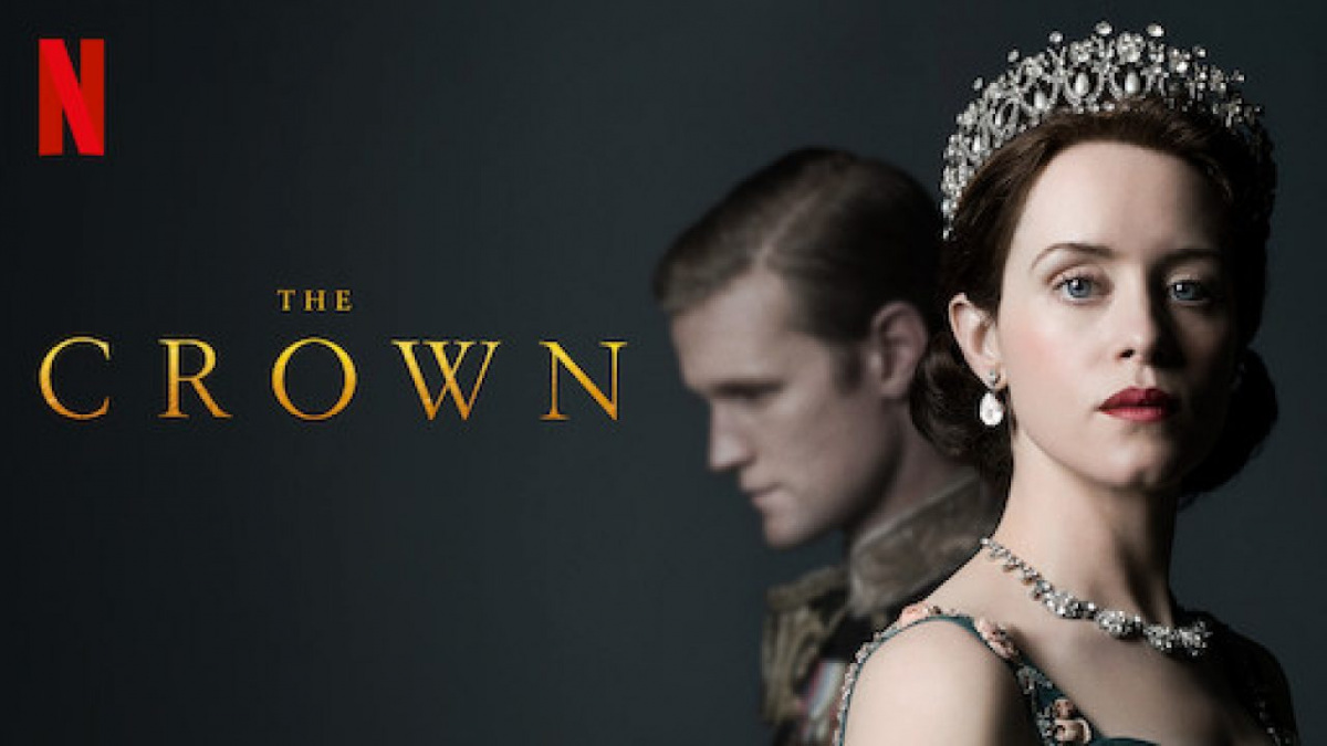 the-crown-1280x720.jpg
