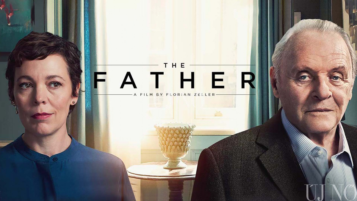 the-father.jpg