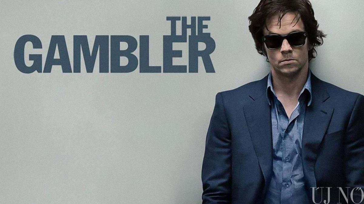 the-gambler.jpg
