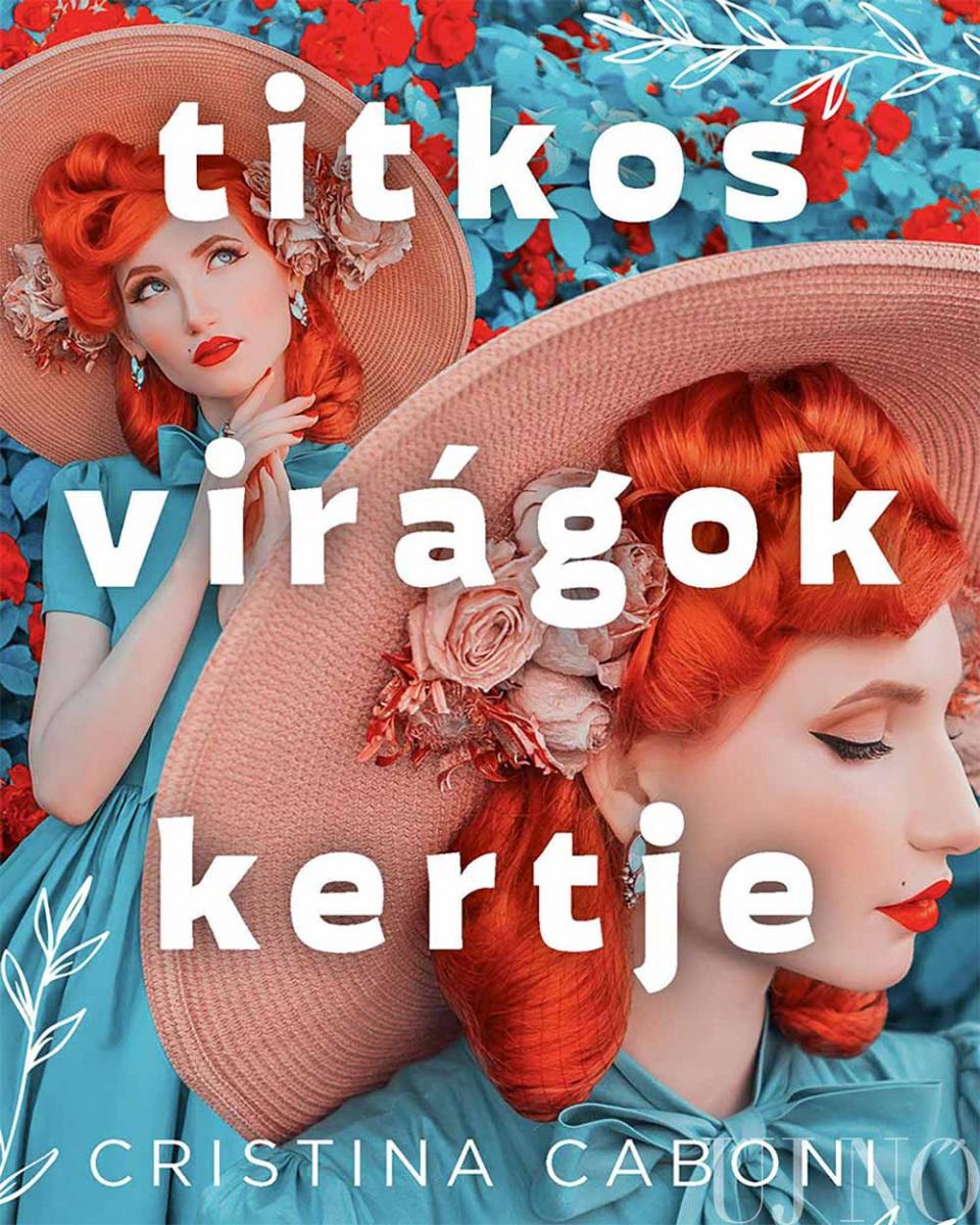 titkos-viragok-kertje-konyv_0.jpg
