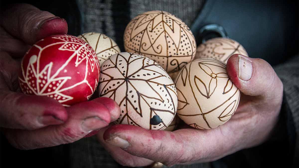 tojasok-festekes-kez.jpg