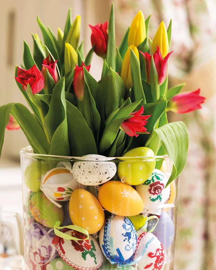tojasok-tulipan.jpg