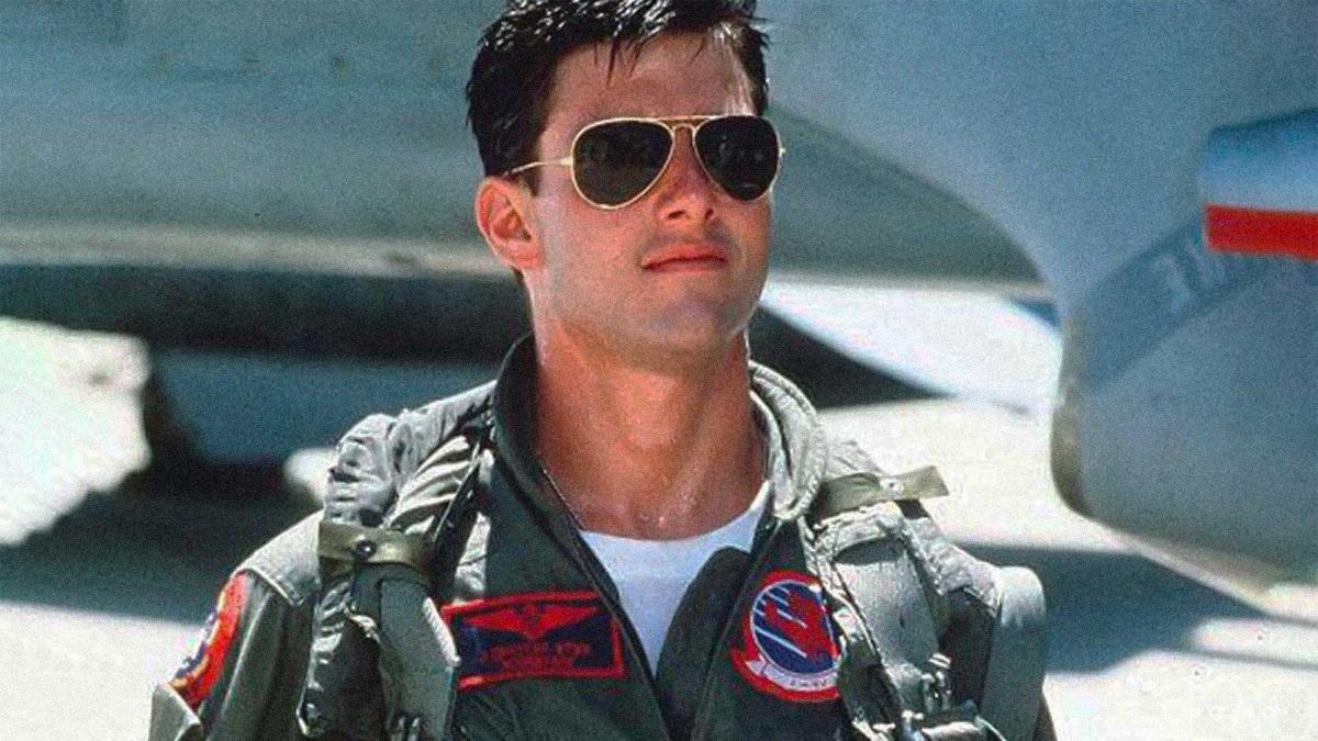 tom-cruise-ray-ban-aviator.jpg