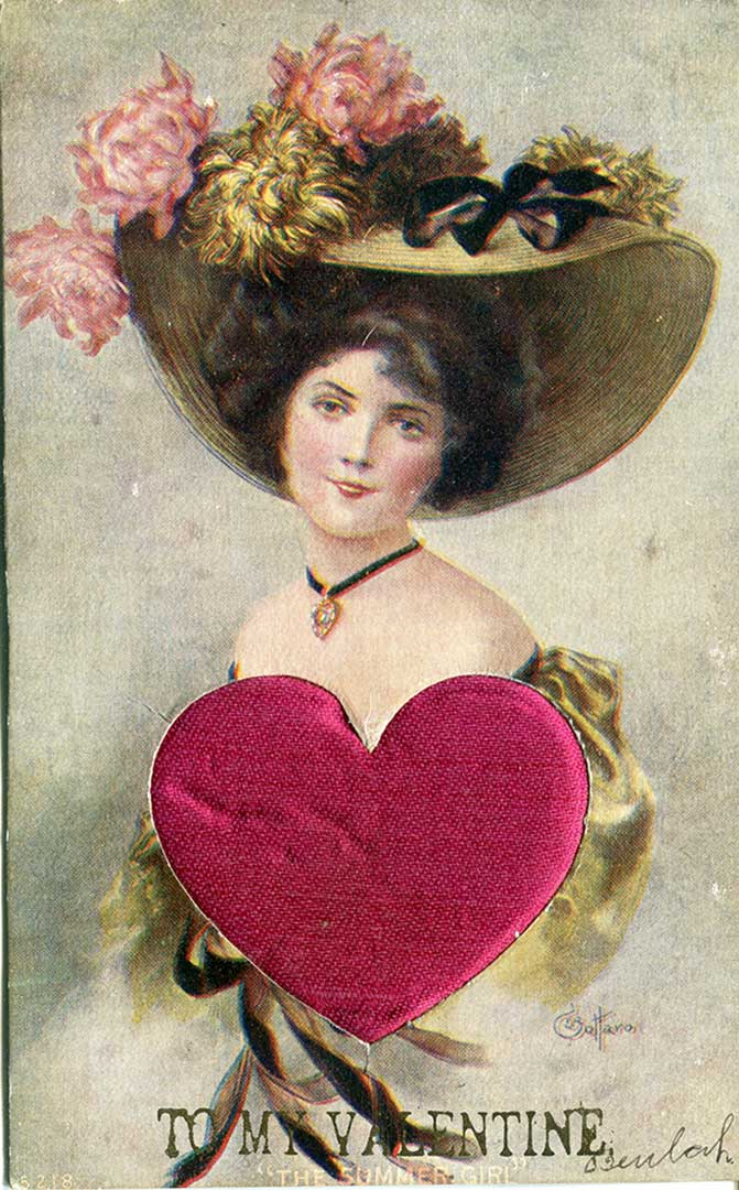 valentin-1903-bol.jpg