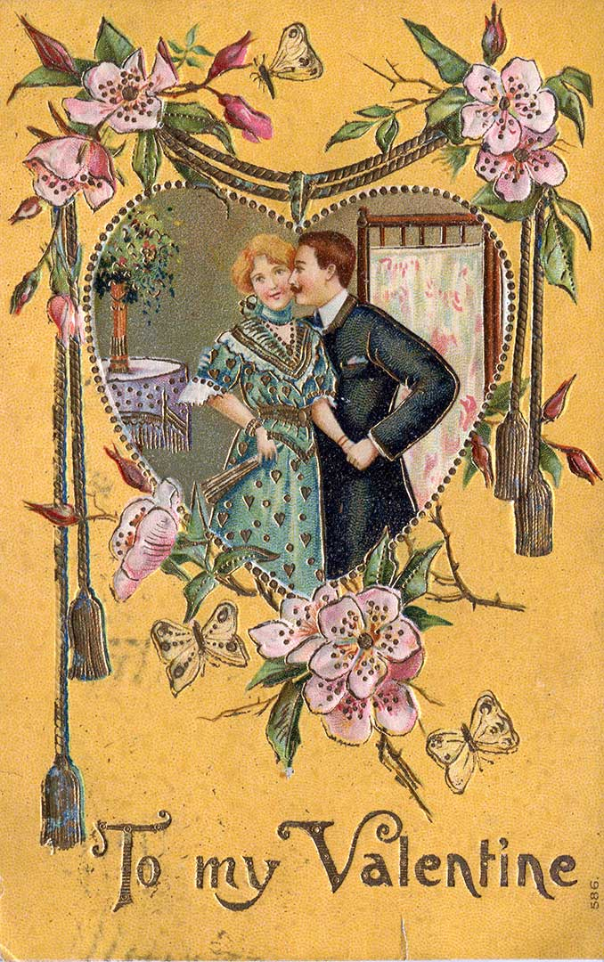 valentin-1907-bol.jpg
