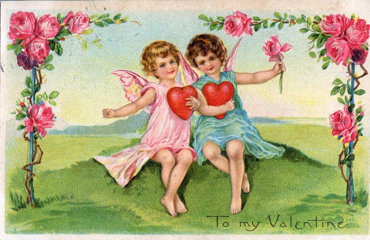 valentin-1910-bol-1.jpg
