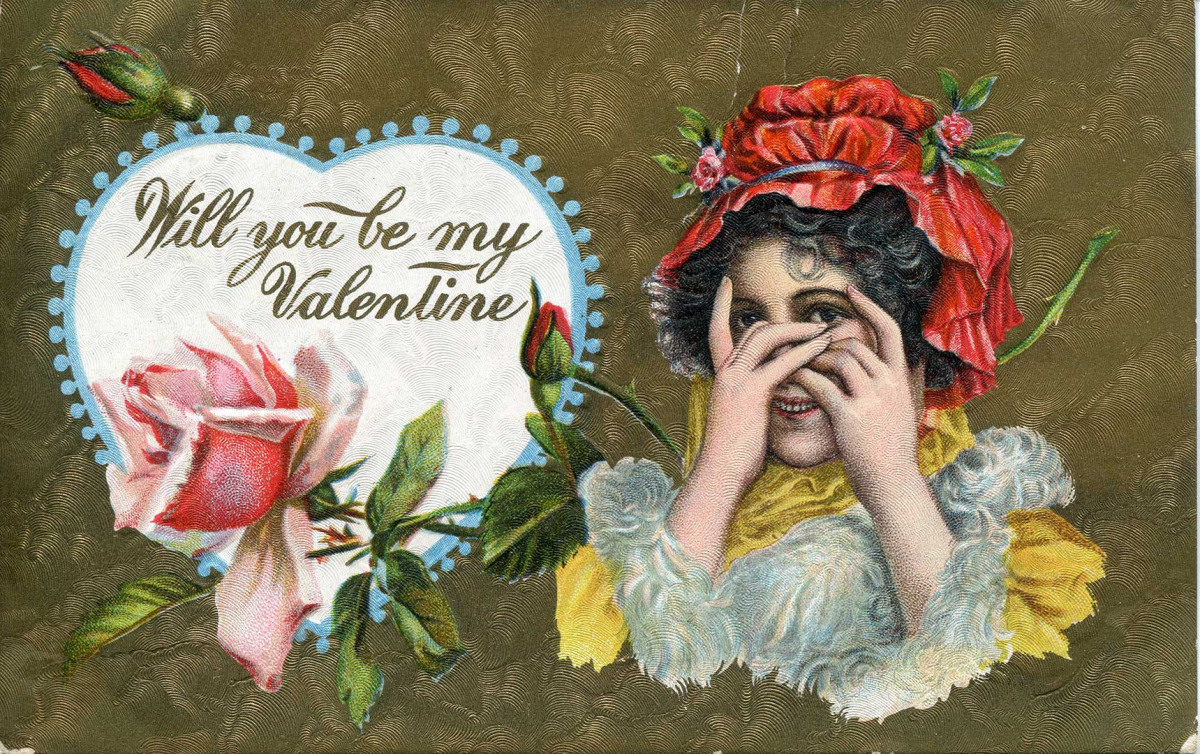 valentin-1910-bol-2.jpg