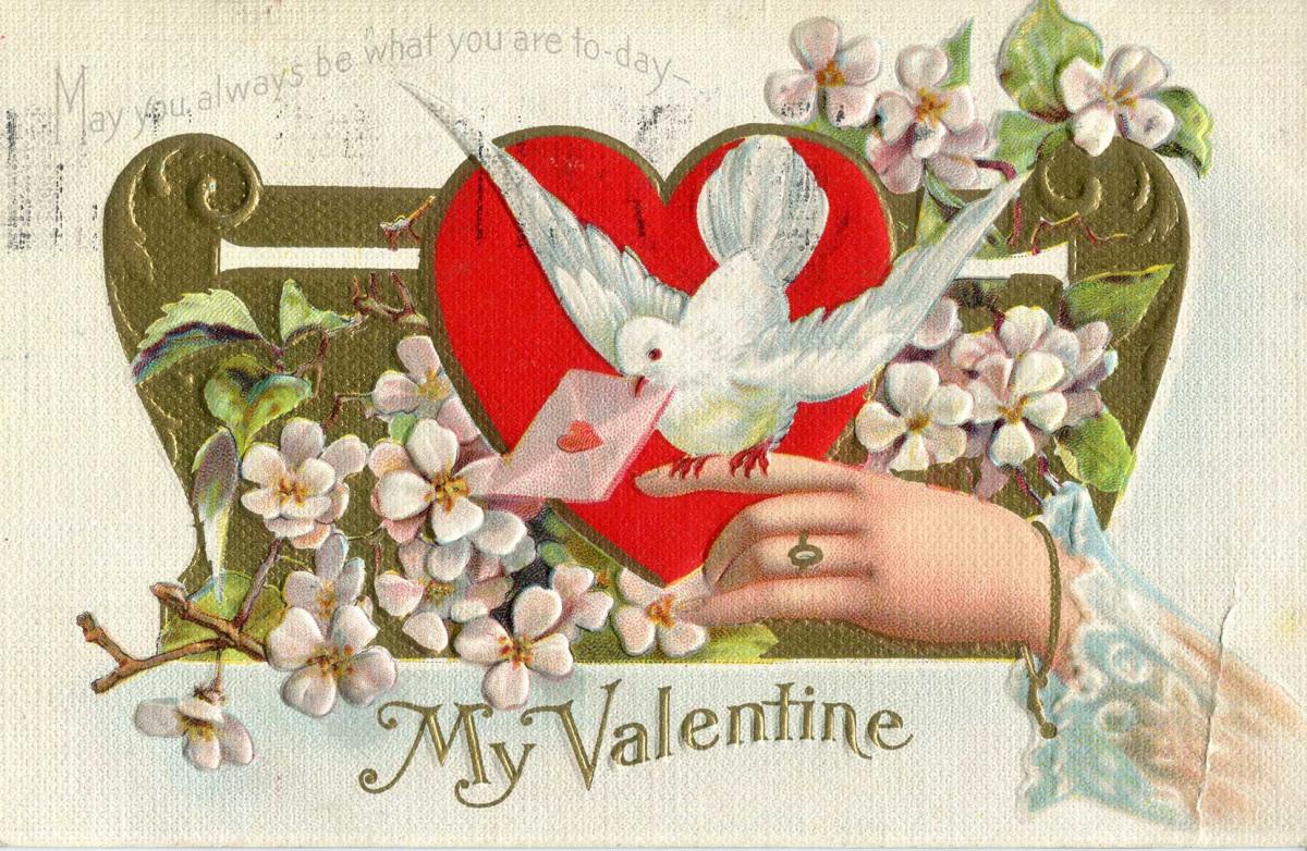 valentin-1910-bol-3.jpg