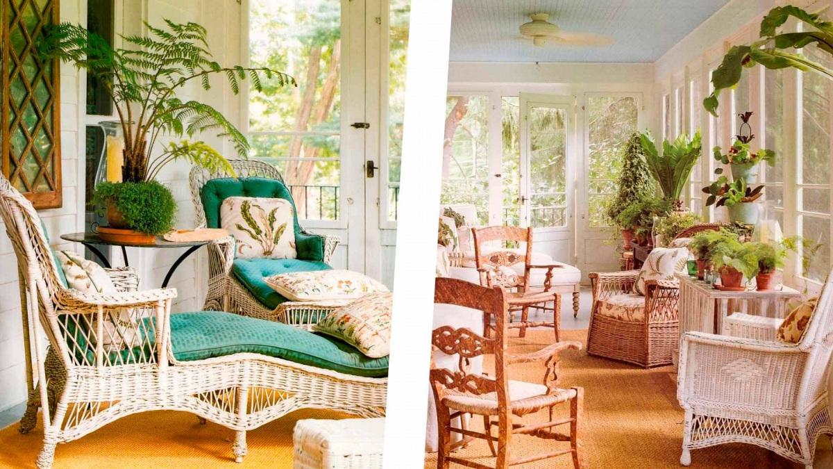 veranda-indito.jpg
